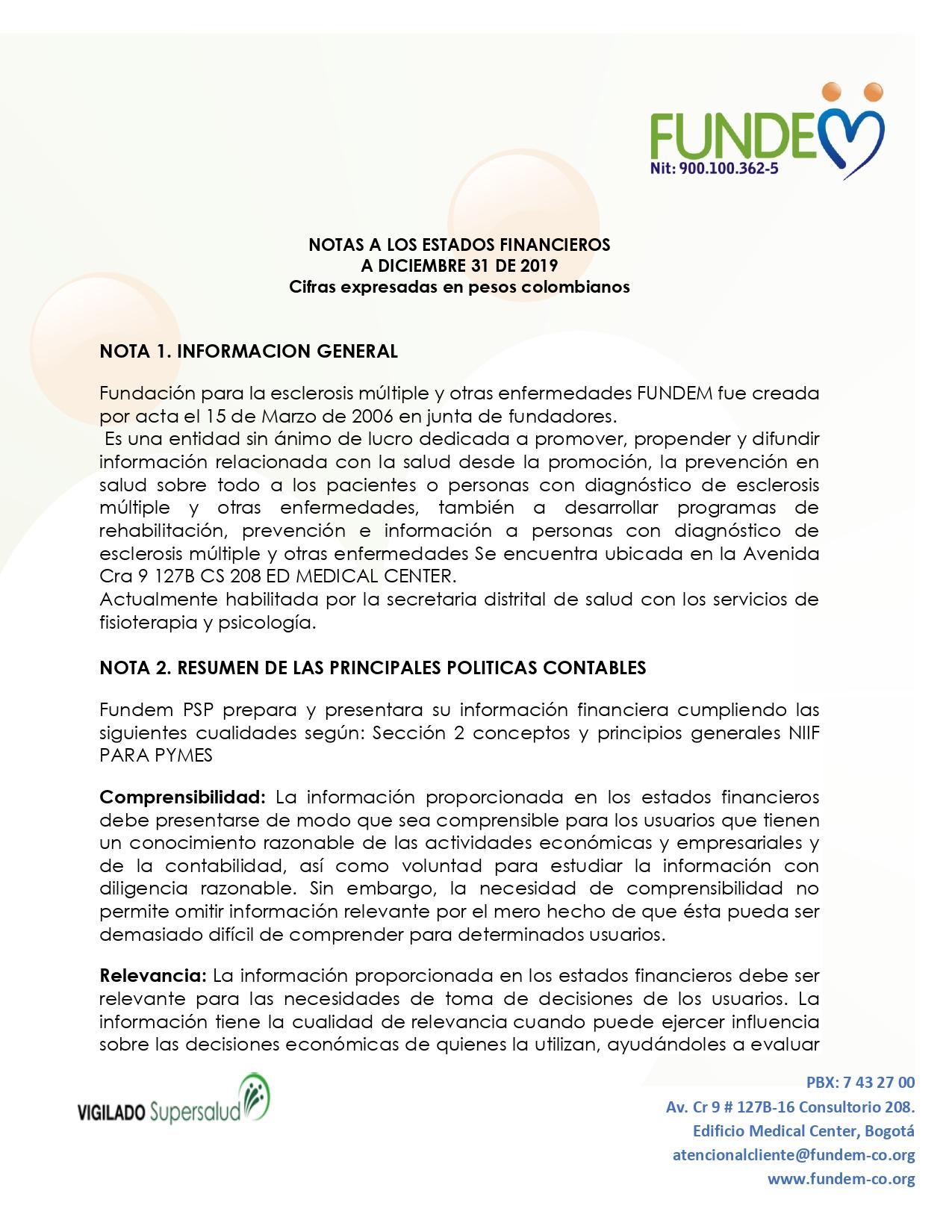ESTADOS FINANCIEROS FUNDACION FUNDEM_page-0006