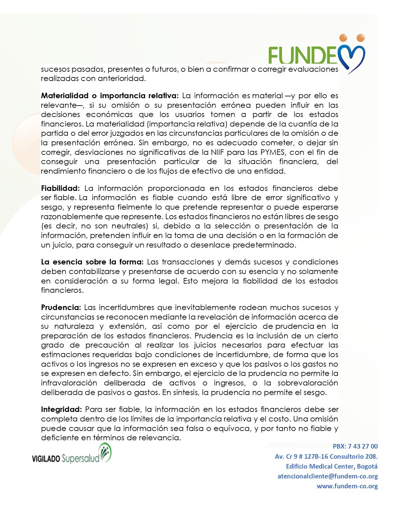 ESTADOS FINANCIEROS FUNDACION FUNDEM_page-0007
