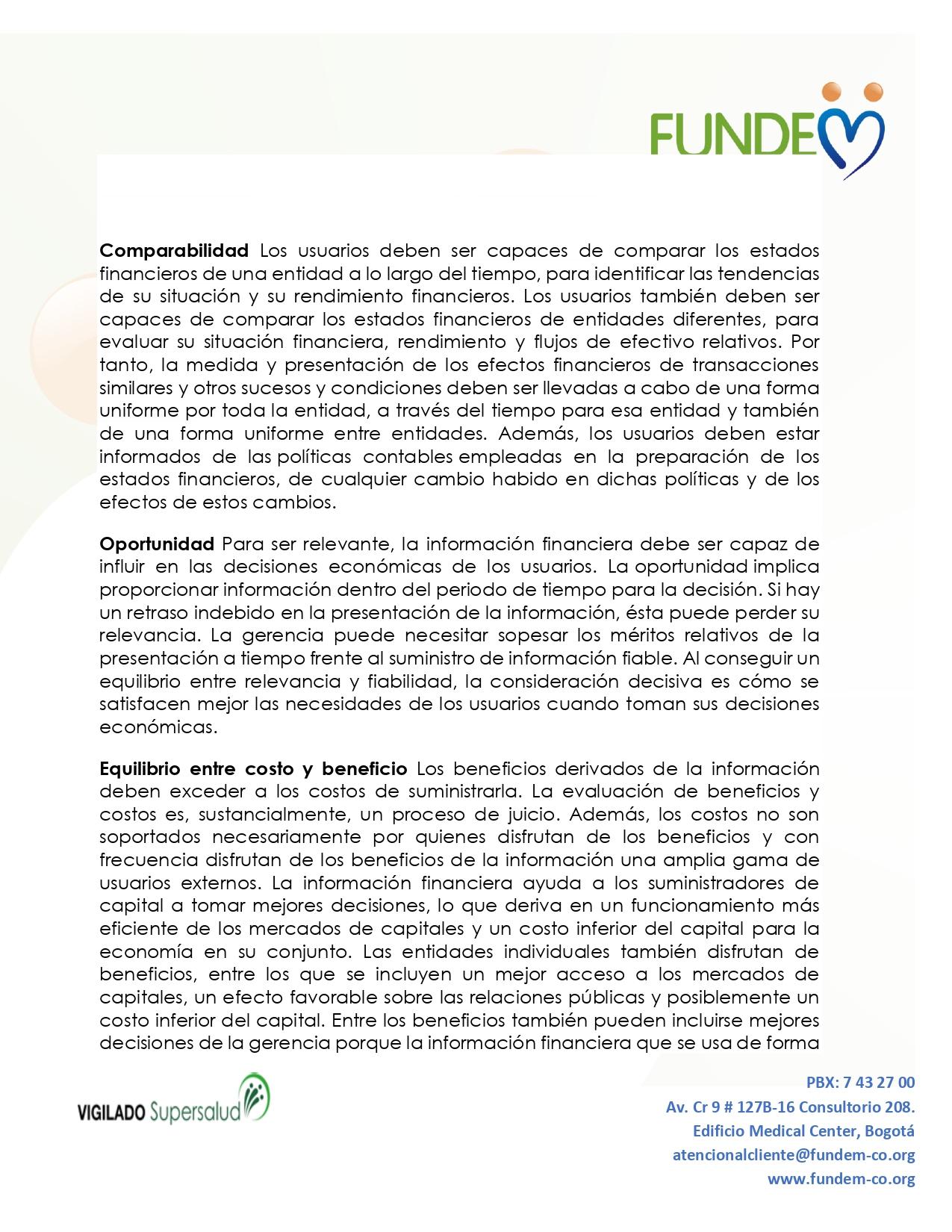 ESTADOS FINANCIEROS FUNDACION FUNDEM_page-0008