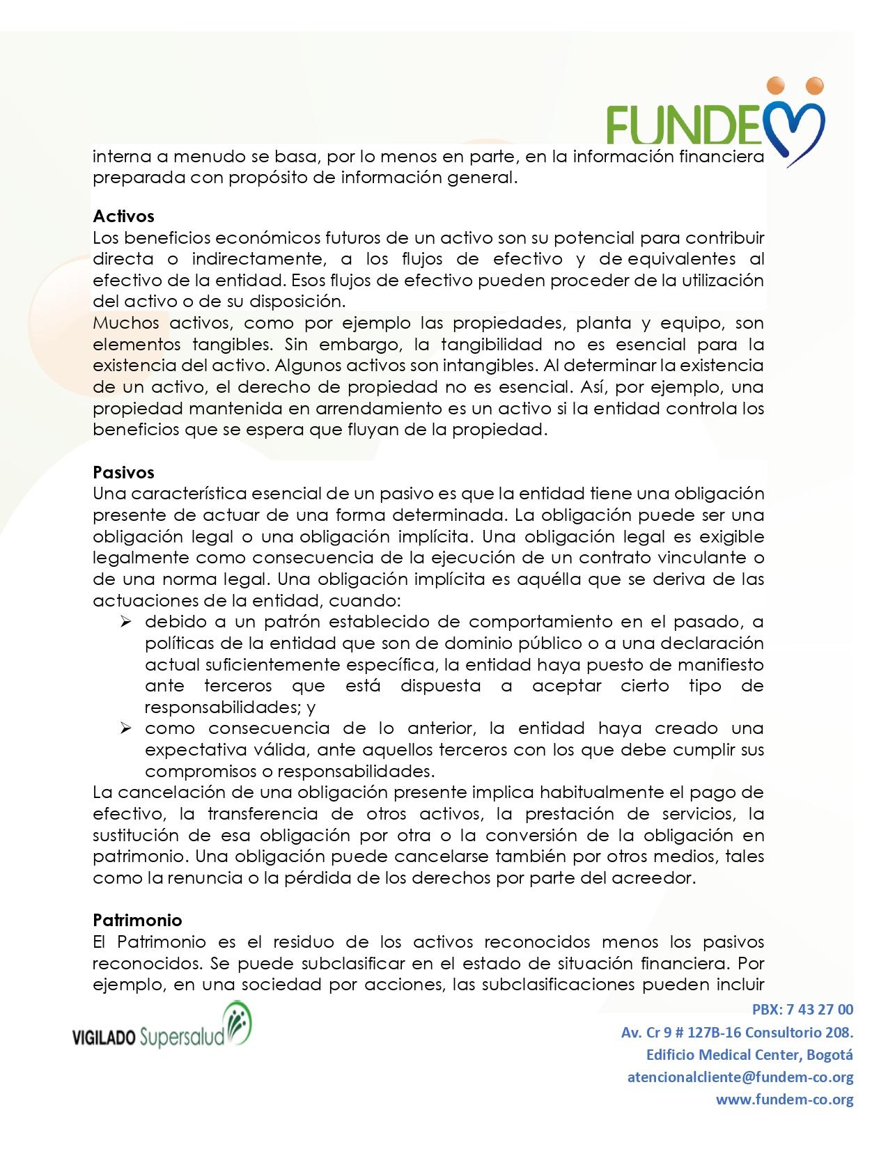 ESTADOS FINANCIEROS FUNDACION FUNDEM_page-0009