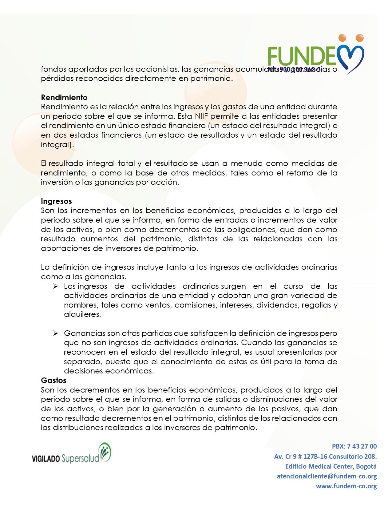 ESTADOS FINANCIEROS FUNDACION FUNDEM_page-0010