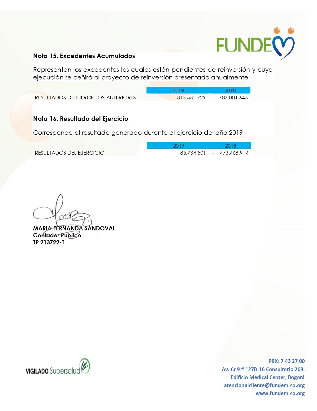 ESTADOS FINANCIEROS FUNDACION FUNDEM_page-0017